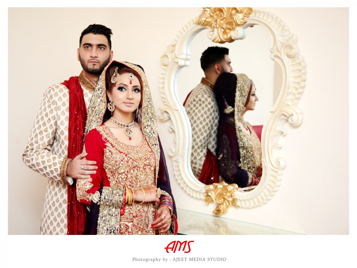 couple shoot asian wedding photography and videography With asian wedding photography and videography