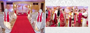 Asian Wedding Photography and Videography