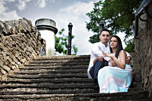 Asian wedding videography and photography